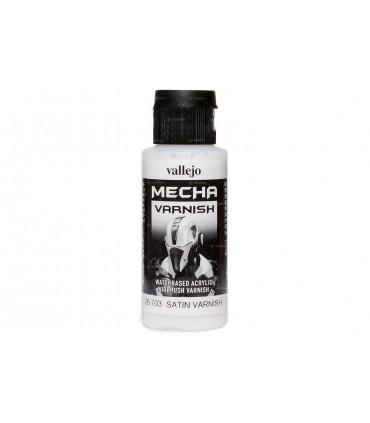 Mecha Satin Lack 60ml