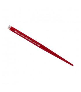 Poignée pour plume Cretacolor 431 03