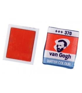 Acuarela en Pastilla Van Gogh 108 Blanco China.