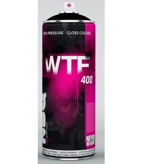 Spray WTF 400ml