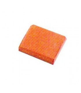 Cuit Large Tile 100g 30x32mm