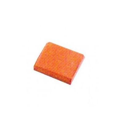 Cuit Large Tile 100g 30x32mm