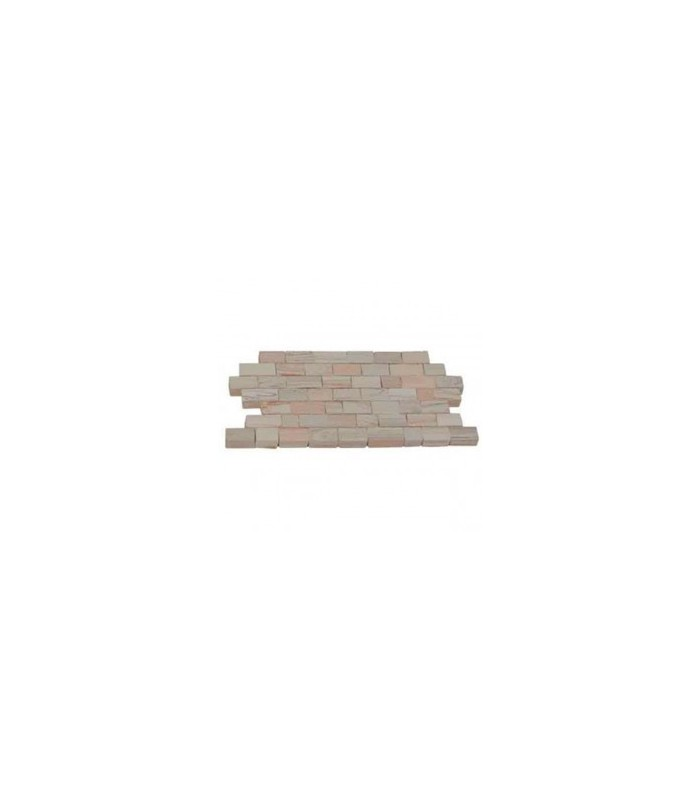 Cuit Piedra Rústica 4x6mm 150gr