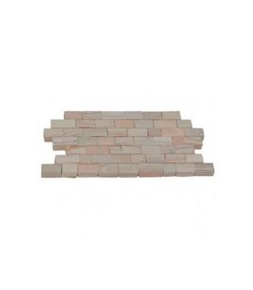 Cuit Stone Rustic 4x6mm 150gr
