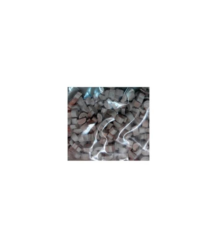 Cuit Medium Cylinder Gde. 150 g.