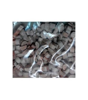 Cuit Moyen Cylindre Gde. 150 g.