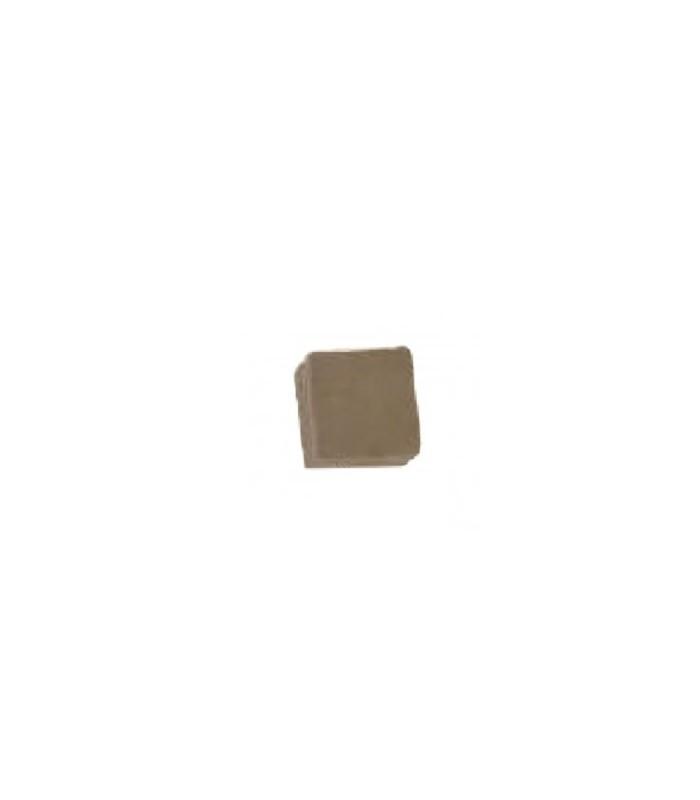 Cuit Black Tile 30x30 150g