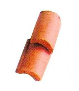 Cuit Teja mini 11x6 mm 1 KG