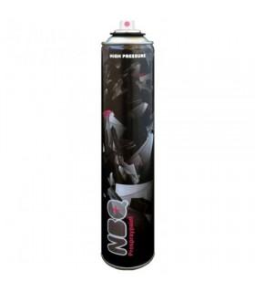 Spray Propulse 750ml NBQ