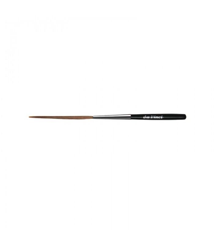 Da Vinci Pinstriping Brush 708