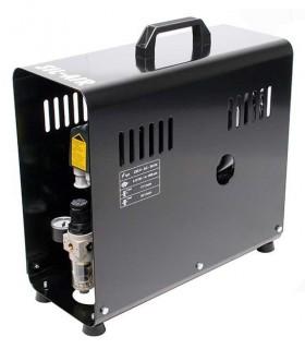 Compresor aerógrafo Sil-air AS 300 A