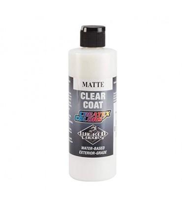 5622 Mattdecklack createx medium