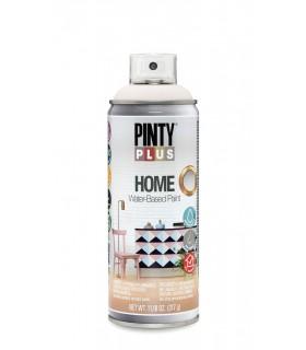 Tinta spray Pintyplus Verniz para casa Verniz 400ml