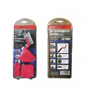 Gasket repair kit