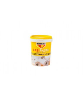 Bartoline Easipaste pasta glue 1Kg