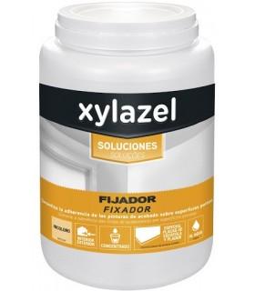Xylazel 750ml Fixiermittel.