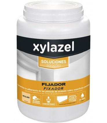 Xylazel fissativo da 750 ml.