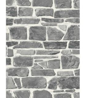 Papel de parede 256620 Rasch