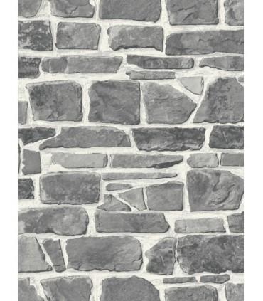 Wallcovering 256620 Rasch