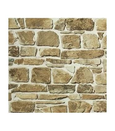 265606 Rasch Wallpaper