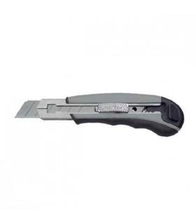 Cutter 135mm