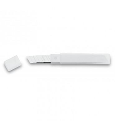 Cuchillas Cutter 9mm Blister