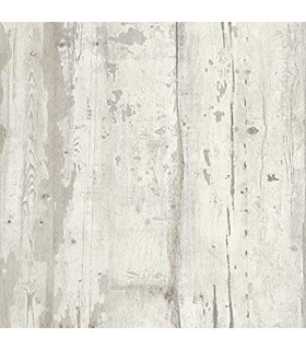 Wood effect wallpaper L10917