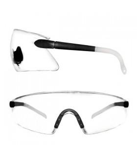 Gafas de Sguridad
