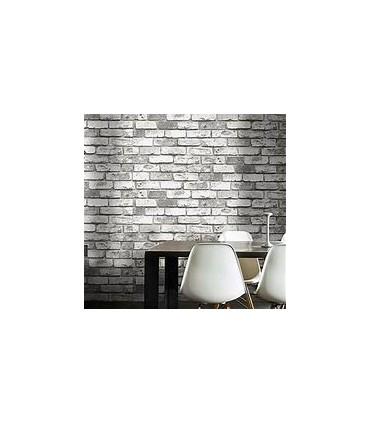 Papel de parede L57117