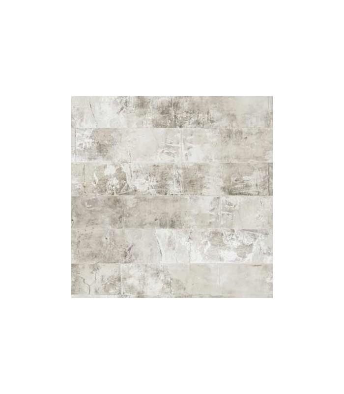 Papel de parede L42607