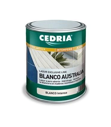 CEDRIA Blanco Australia 750ml