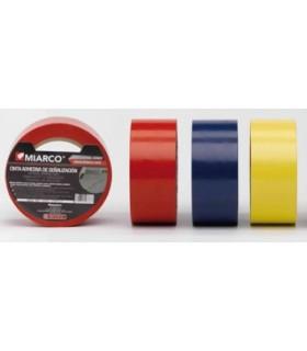 Miarco Signage adhesive tape