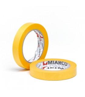 Washi rice paper tape 24mmx50m