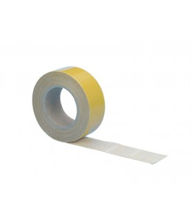 Double-sided tape 50mmx25m