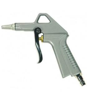 Pistola de sopro Abac 8973005865