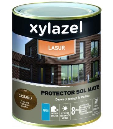 Xylazel Lasur Protector Sol Mate 5L.