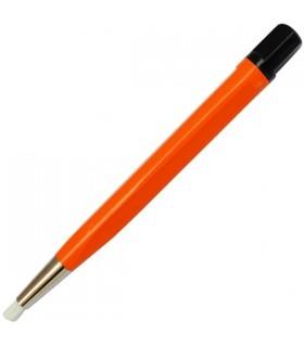 Penna per pulizia smontatore in nylon