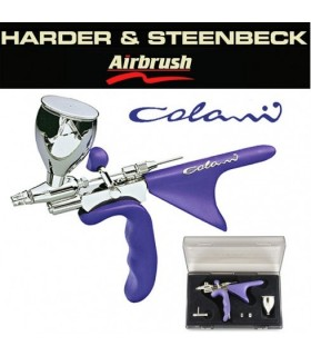 Harder & Steenbeck Colani Airbrush 0.4