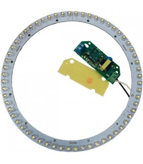 Replacement Leds for Magnifier 19526
