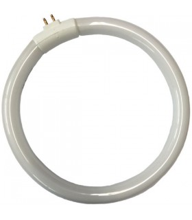 Fluorescent Tube Replacement for Magnifier 19531