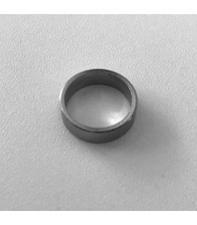 Spacer ring small for Colani 124383 Harder & Steenbeck