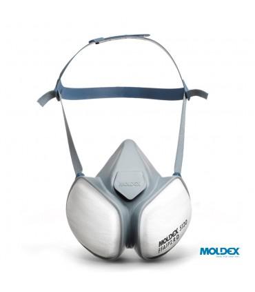Mold mask 5120 FFA1P2
