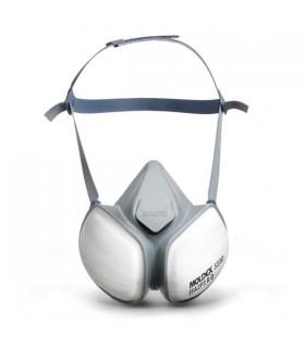 Moldex 5230 FFA2P3 Mask