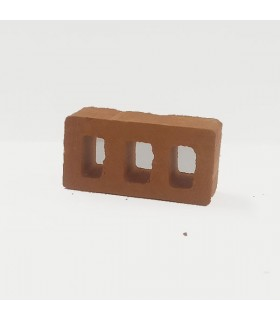 Cuit Hollow Block 150gr