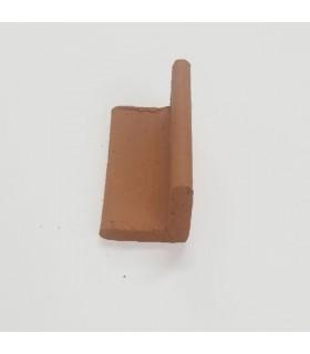 Hollow Block Cuit 150gr