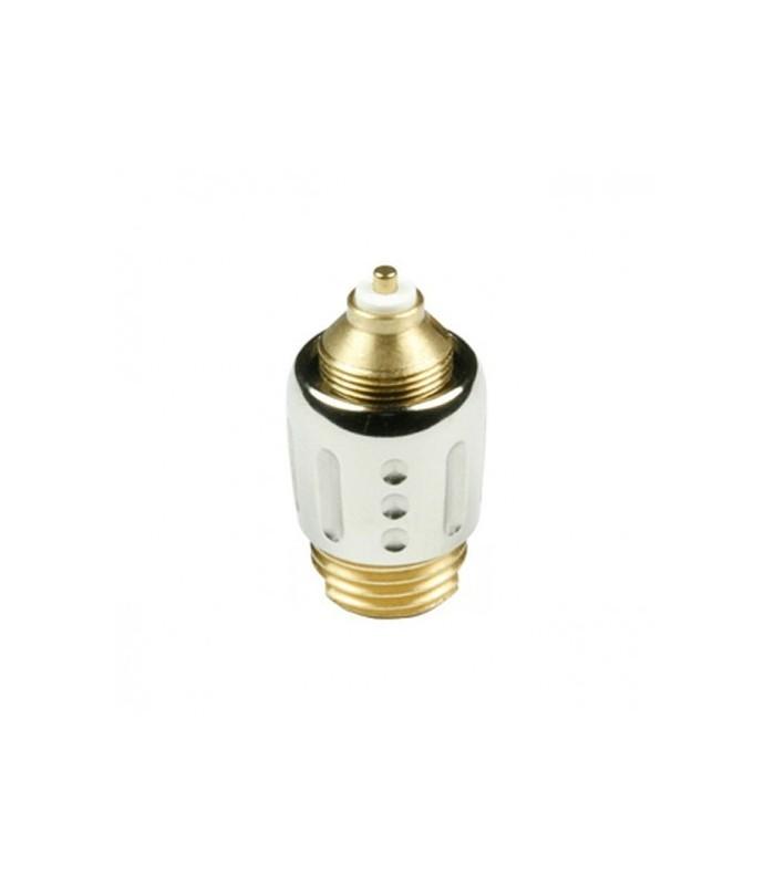 Válvula para aire para fPc completa Harder & Steenbeck 126353