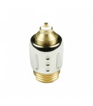 Harder & Steenbeck complete fPc air valve