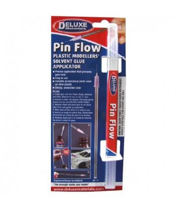 Deluxe Pin Flow Applicator