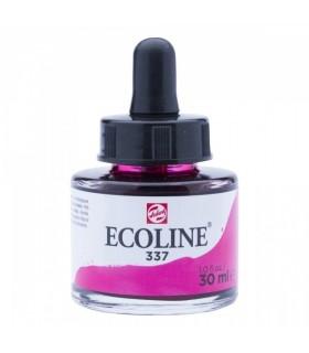 Acuarela Liquida Ecoline 30ml.