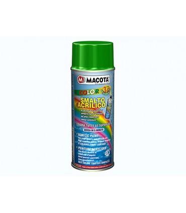 Spray MACOTA